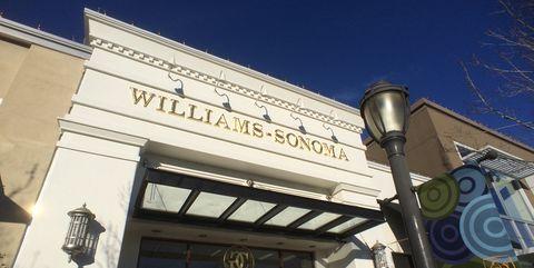 2f76061dd Williams-Sonoma Is Hiring For Remote