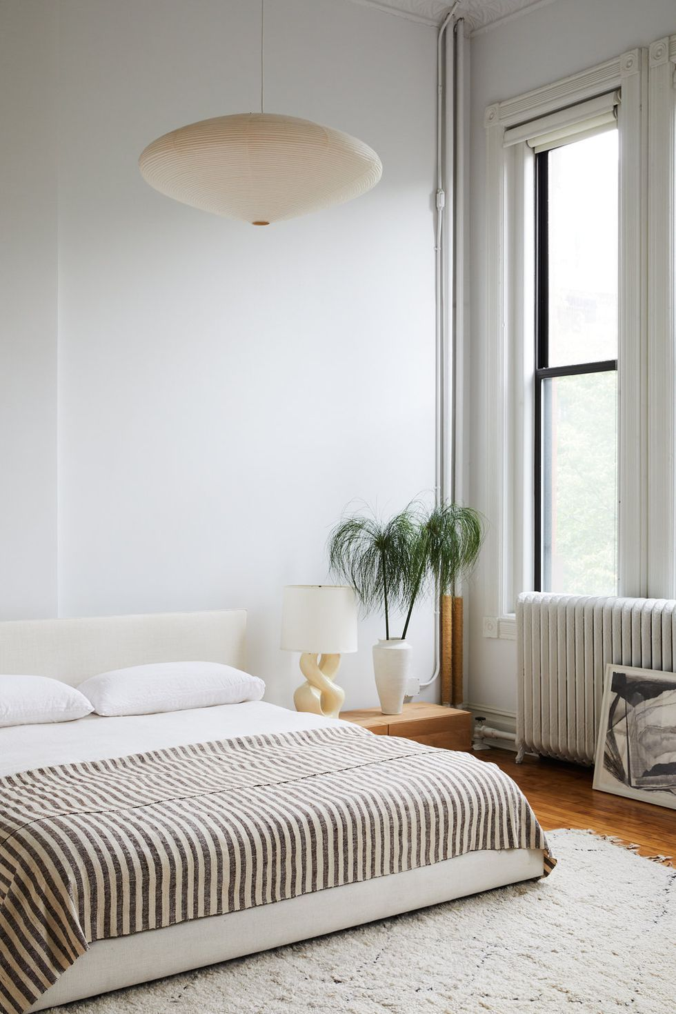 What Is Minimalism, Exactly?
