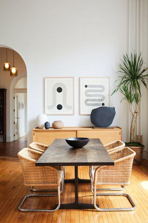 indoor trees design