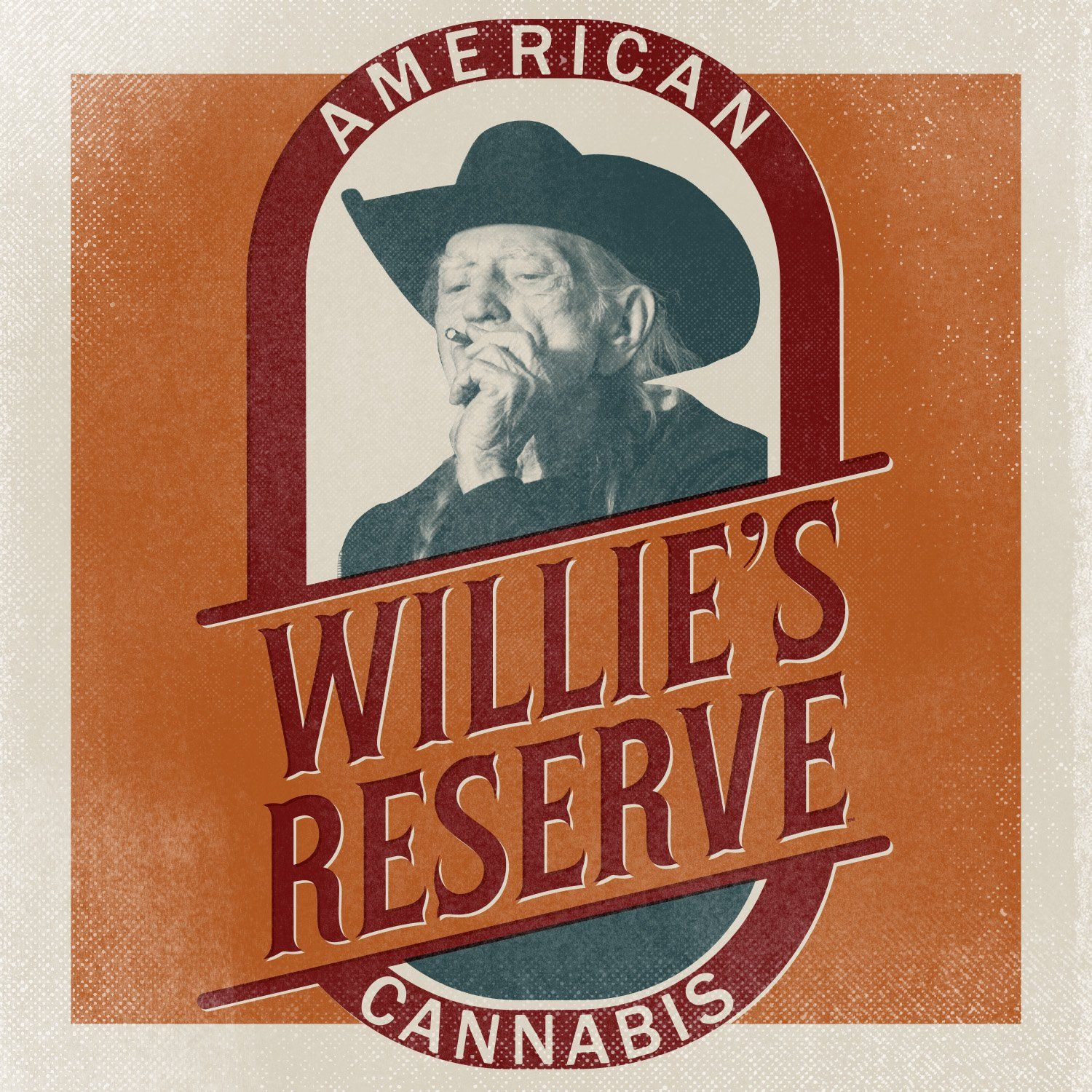 courtesy of Willie's Reserve