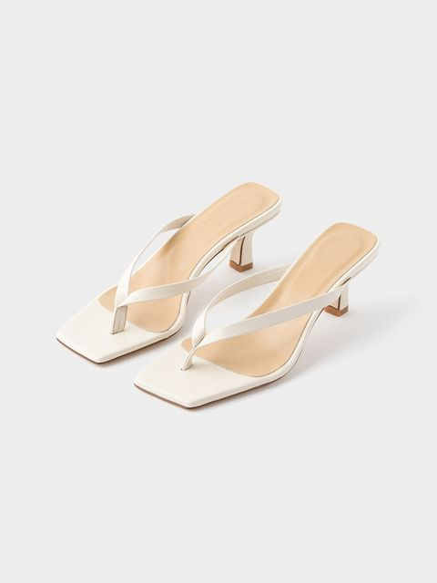 mules donna