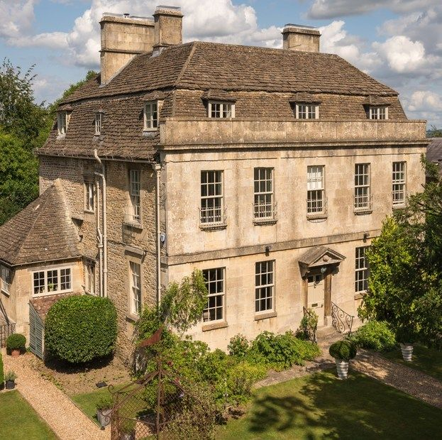quintessentially british staycation spots inspired by our love for period dramas