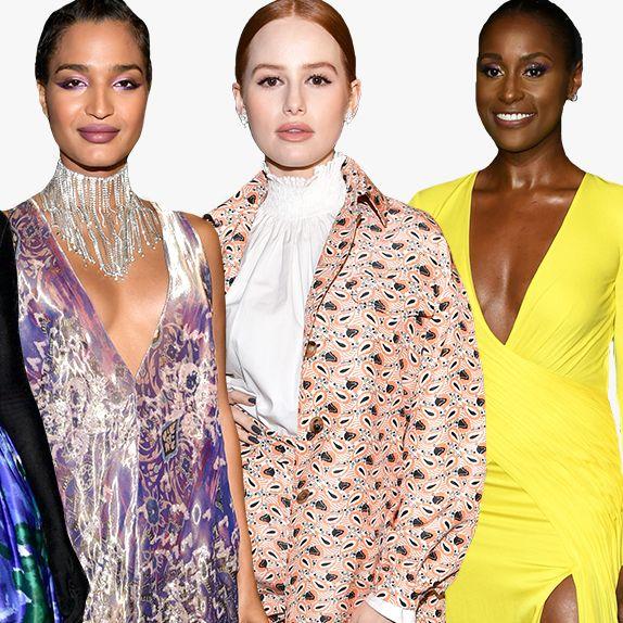 Elle-Women in Hollywood-2019