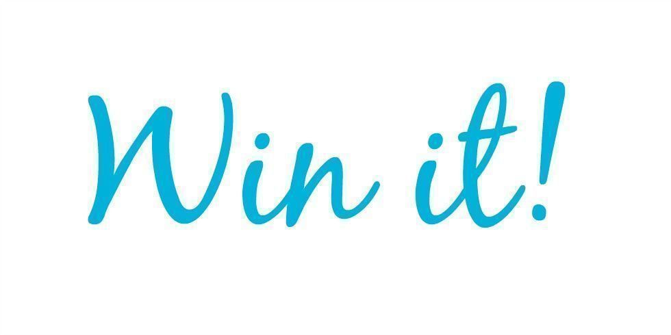 Womens day sweepstakes contests giveaways