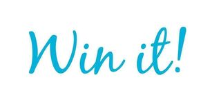 Sweepstakes Giveaways And Sweepstakes Woman S Day