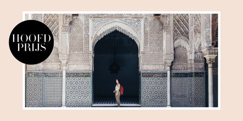Photograph, Text, Arch, Architecture, Photography, Building, Window, Stock photography, Symmetry, Facade,