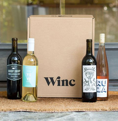 12 Best Alcohol Subscription Boxes 2020 - Monthly Boxes for Wine, Liquor,  Beer, Cocktail Lovers