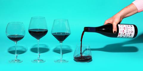 winc wine subscription best 2020