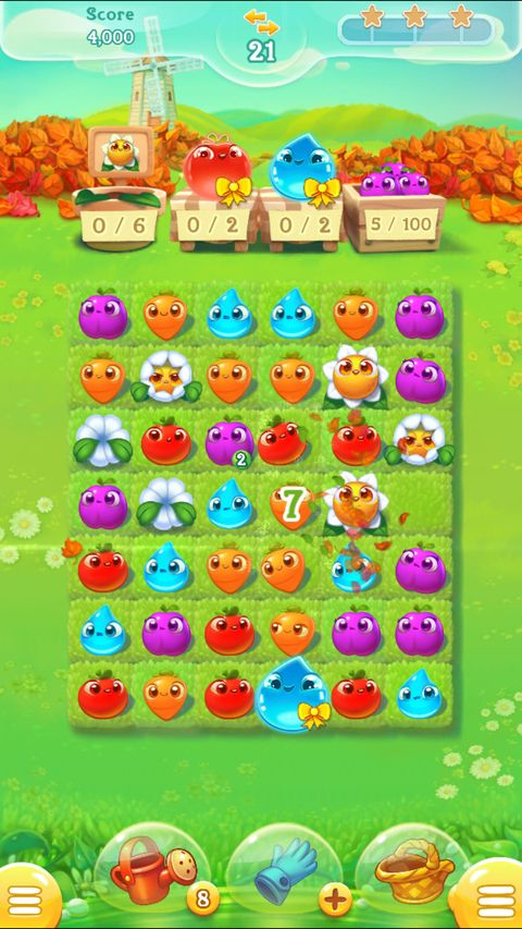how i turned my love for candy crush into a job at the company that
