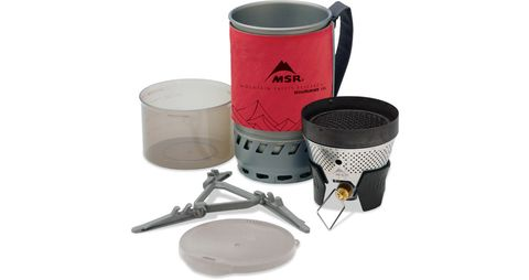Product, Portable stove, Cylinder, Drum,