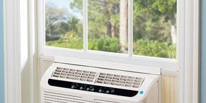 Air Conditioner Leaking Water Leaky Ac Repair