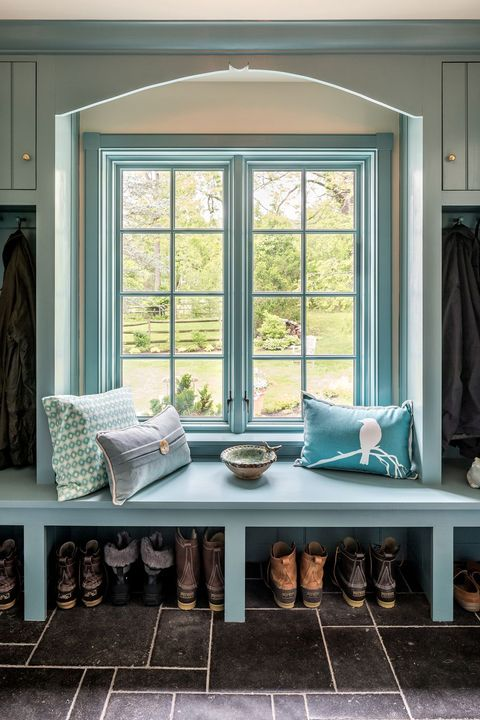 Enjoyable 20 Cozy Window Seat Ideas Inspiring Seating For Any Home Inzonedesignstudio Interior Chair Design Inzonedesignstudiocom