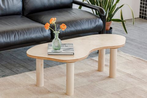wiggle room tables