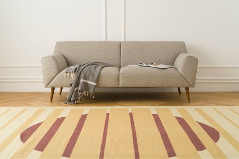 recess rug collection