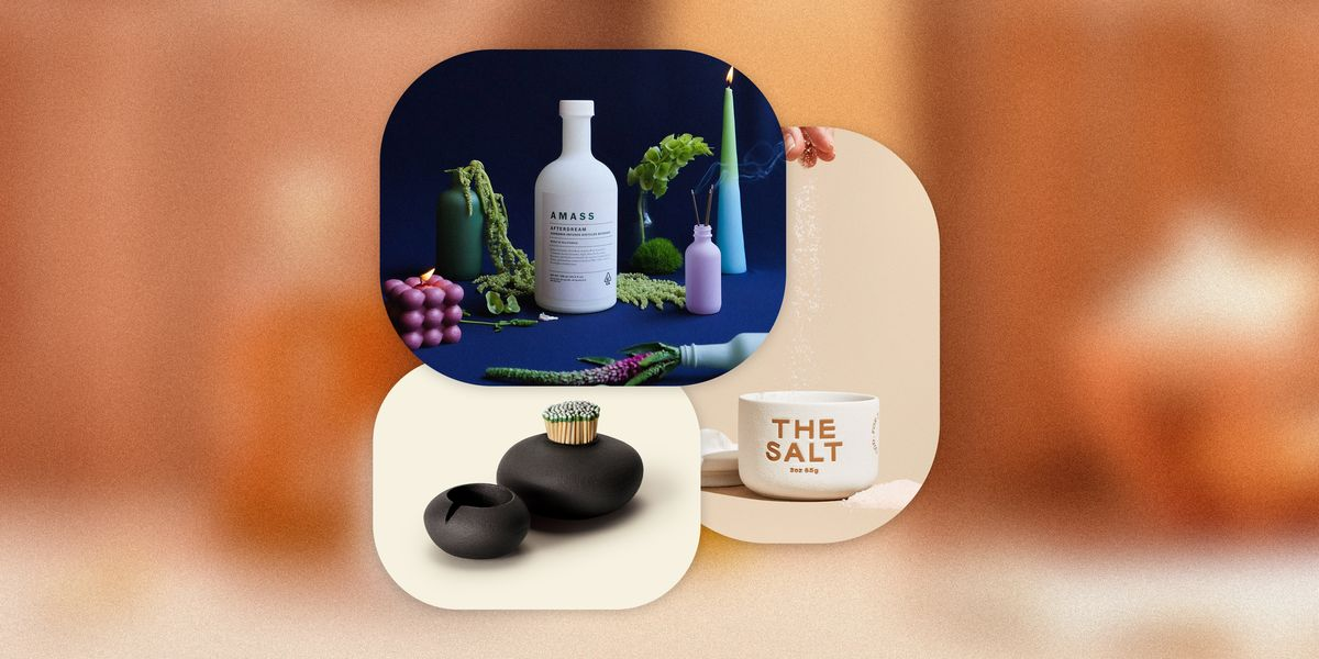 A Gin to Get High with, and 5 Other New Home Releases