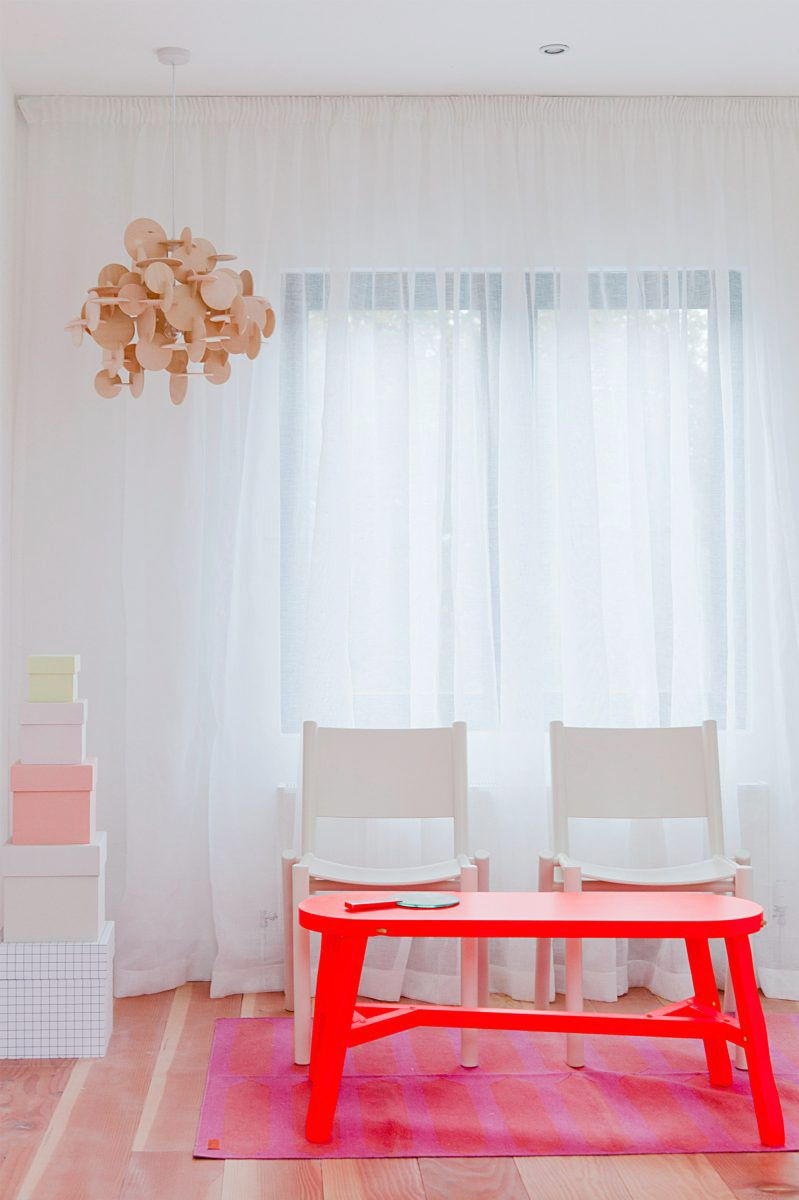 43 Best Window Treatment Ideas Window Coverings Curtains Blinds