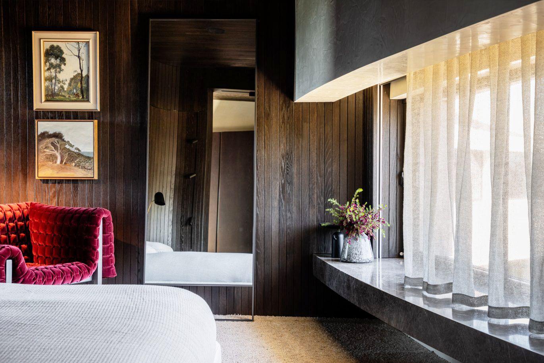 35 Best Window Treatment Ideas Modern Window Coverings