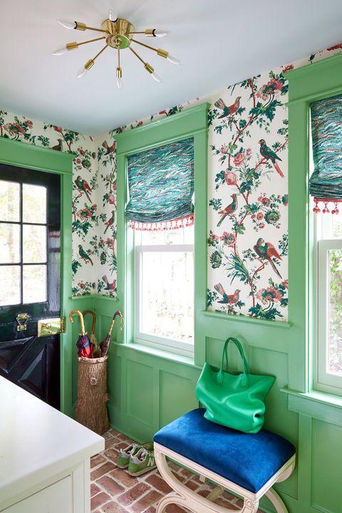 Groovy 35 Best Window Treatment Ideas Modern Window Coverings Interior Design Ideas Tzicisoteloinfo
