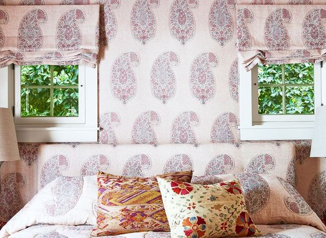 35 Best Window Treatment Ideas - Modern Window Coverings ...