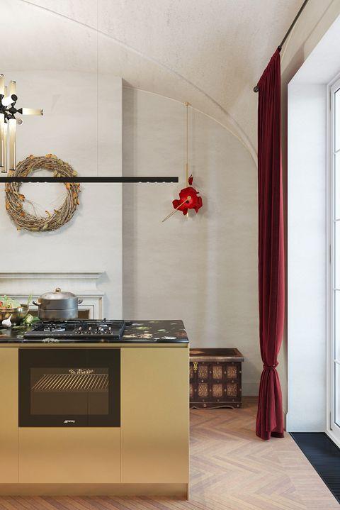 35 Best Window Treatment Ideas Modern Window Coverings Curtains