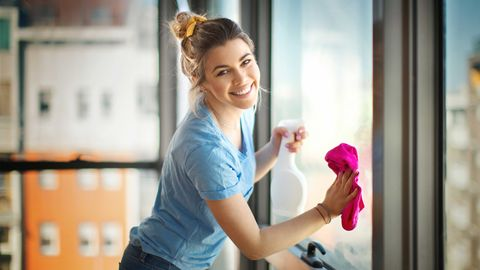 best cleaning songs   windows