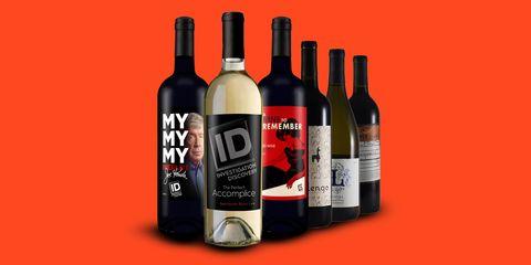 Bottle, Wine bottle, Glass bottle, Drink, Liqueur, Alcohol, Product, Alcoholic beverage, Wine, Distilled beverage,