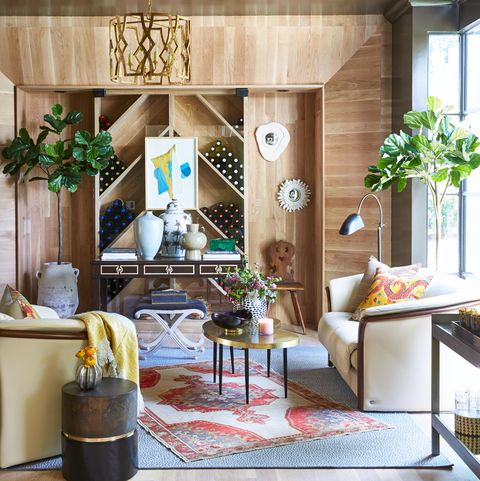 House Beautifuls 2019 Whole Home Is Coming To Nashville