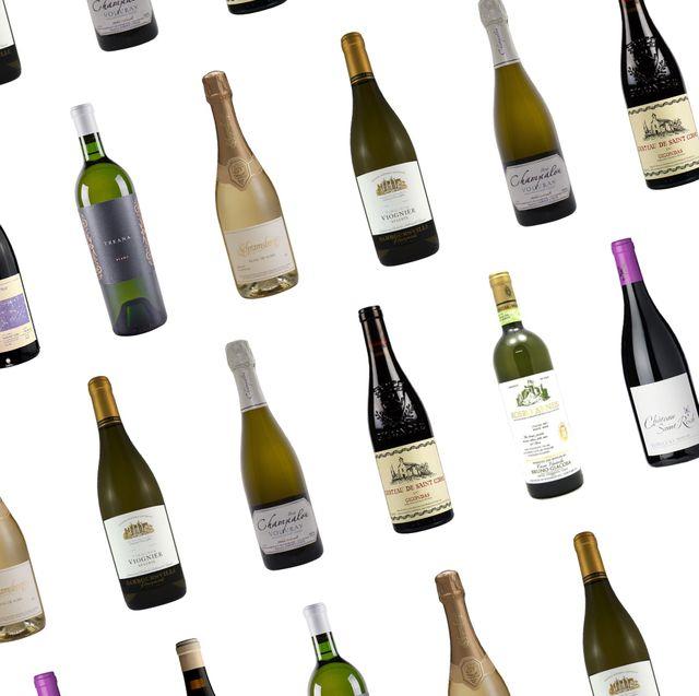 Bottle, Wine bottle, Glass bottle, Product, Drink, Alcohol, Wine, Alcoholic beverage, Champagne, Beer bottle,