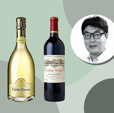 ワイン通エディターが厳選! 気軽に贈れる話題のワイン8選