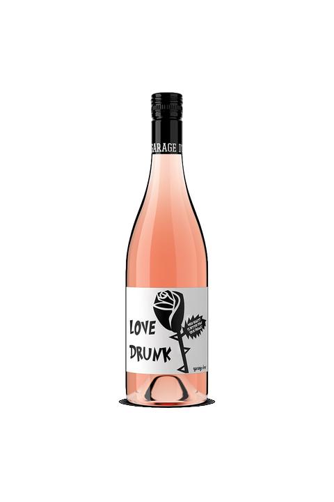 maison noir love drunk rose