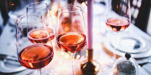 wine advent calendars best 2018