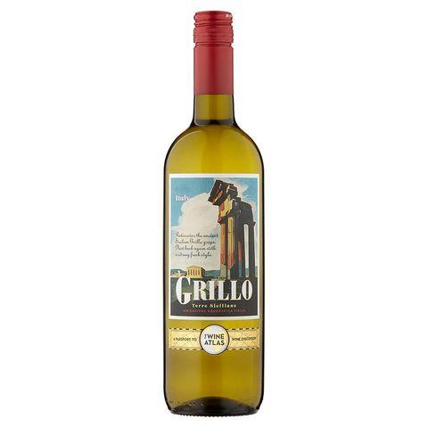Bottle, Liqueur, Drink, Alcoholic beverage, Product, Distilled beverage, Glass bottle, Alcohol, Wine, Wine bottle,