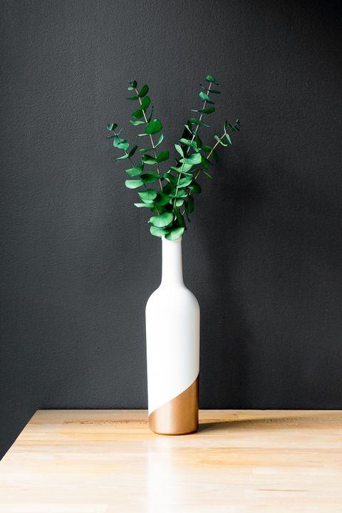 30 Diy Wine Bottle Crafts Empty Wine Bottle Decoration Ideas