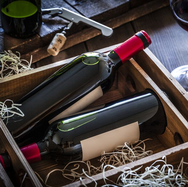 Best Wine Clubs 2019 8 Best Wine Subscription Boxes 2019   Top Wine Monthly Clubs That