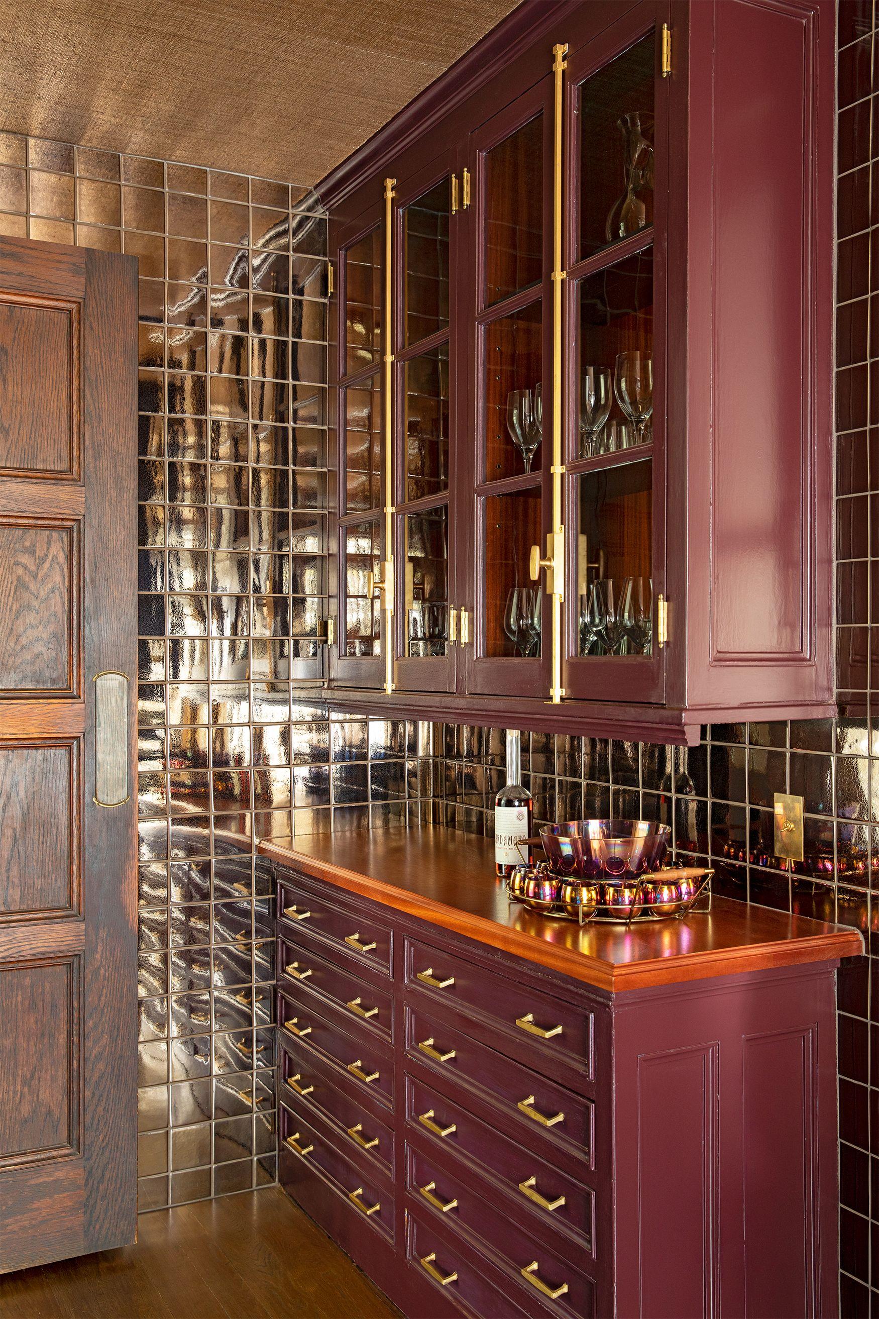 15 Designer Wine Cellar Ideas Wine Storage Room Decor