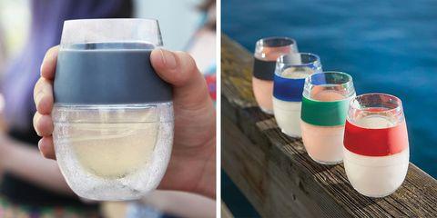 Drink, Glass, Glass bottle, Drinkware, Wine glass,