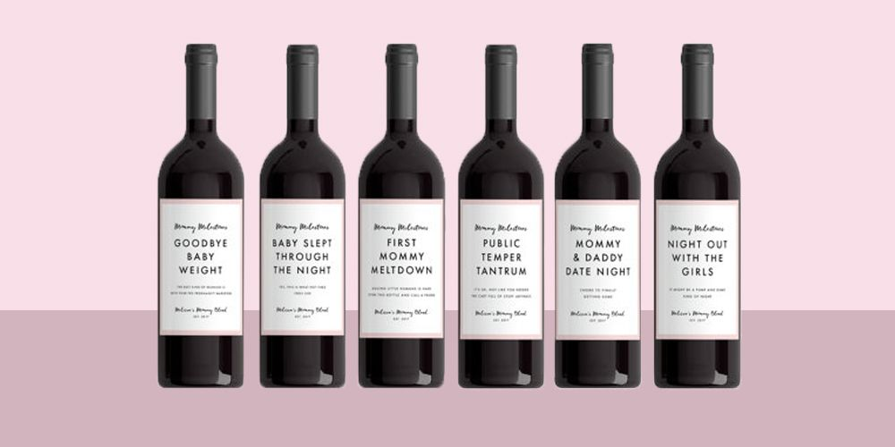 15 Best Wine Gifts For Her 15 Mother S Day Gifts For Moms Who Love