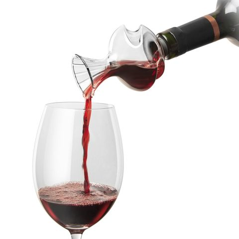 wine gifts for women