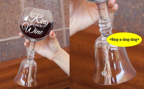 Stemware, Wine glass, Glass, Drinkware, Barware, Glass bottle, Transparent material, Peach, Tableware, Champagne stemware,