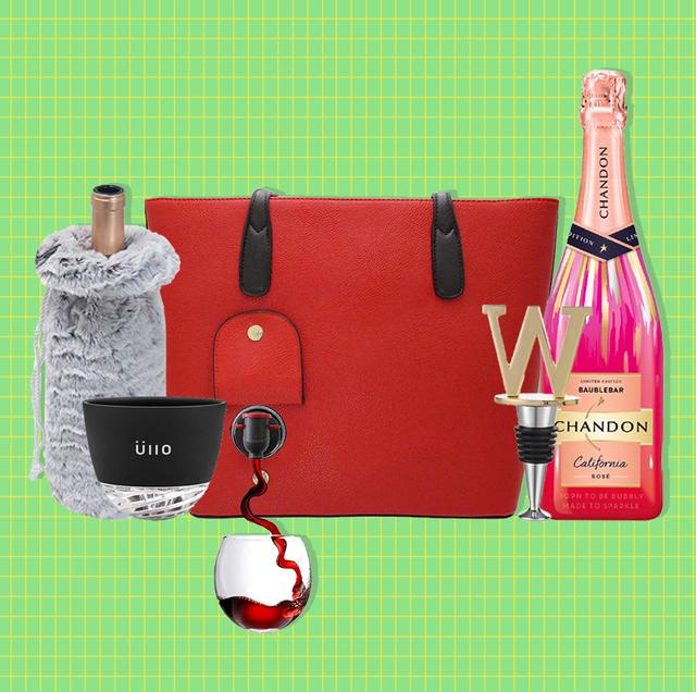 Wine bottle, Bottle, Drink, Glass bottle, Drinkware, Label,