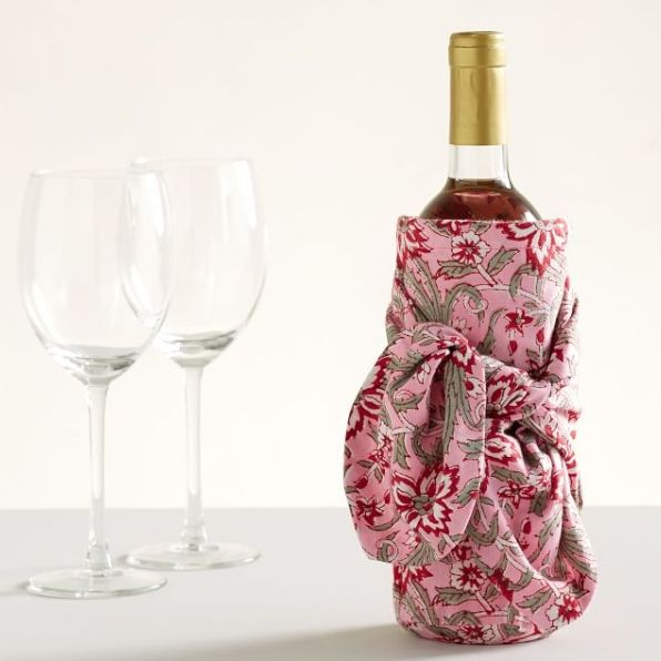 31 Gifts for Wine Lovers in 2020 - Fun