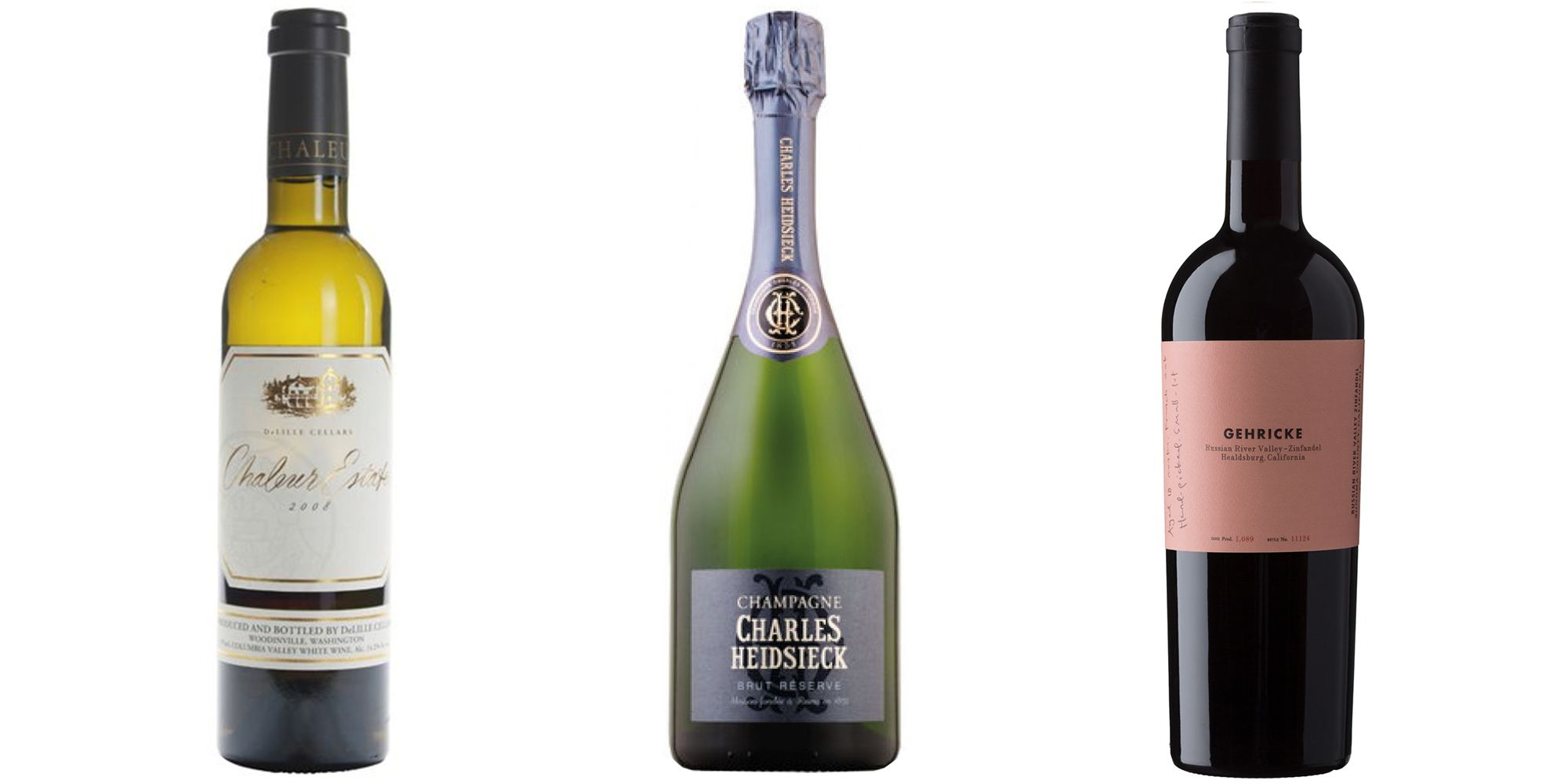 750badd4d19730 25 Best Wines for Valentine s Day 2019 - Perfect Valentine s Day Wines