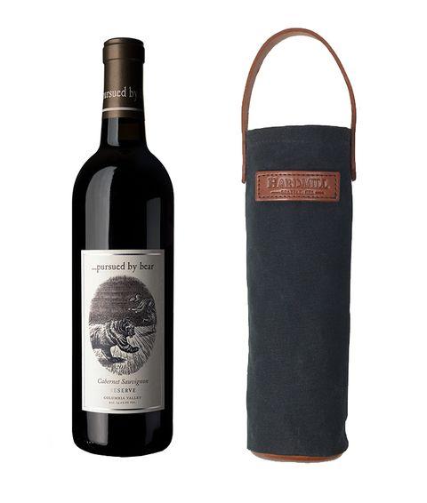 Bottle, Wine bottle, Drink, Wine, Glass bottle, Alcoholic beverage, Liqueur, Product, Distilled beverage, Alcohol,