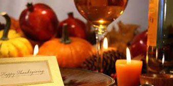 wineandturkey1.jpg