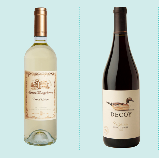 best keto diet wines   keto friendly diet wines to drink with any meal