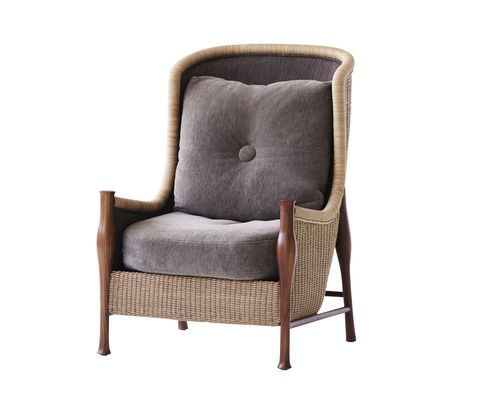 Best Wingback Chairs Modern Upholstered Wing Back Chairs