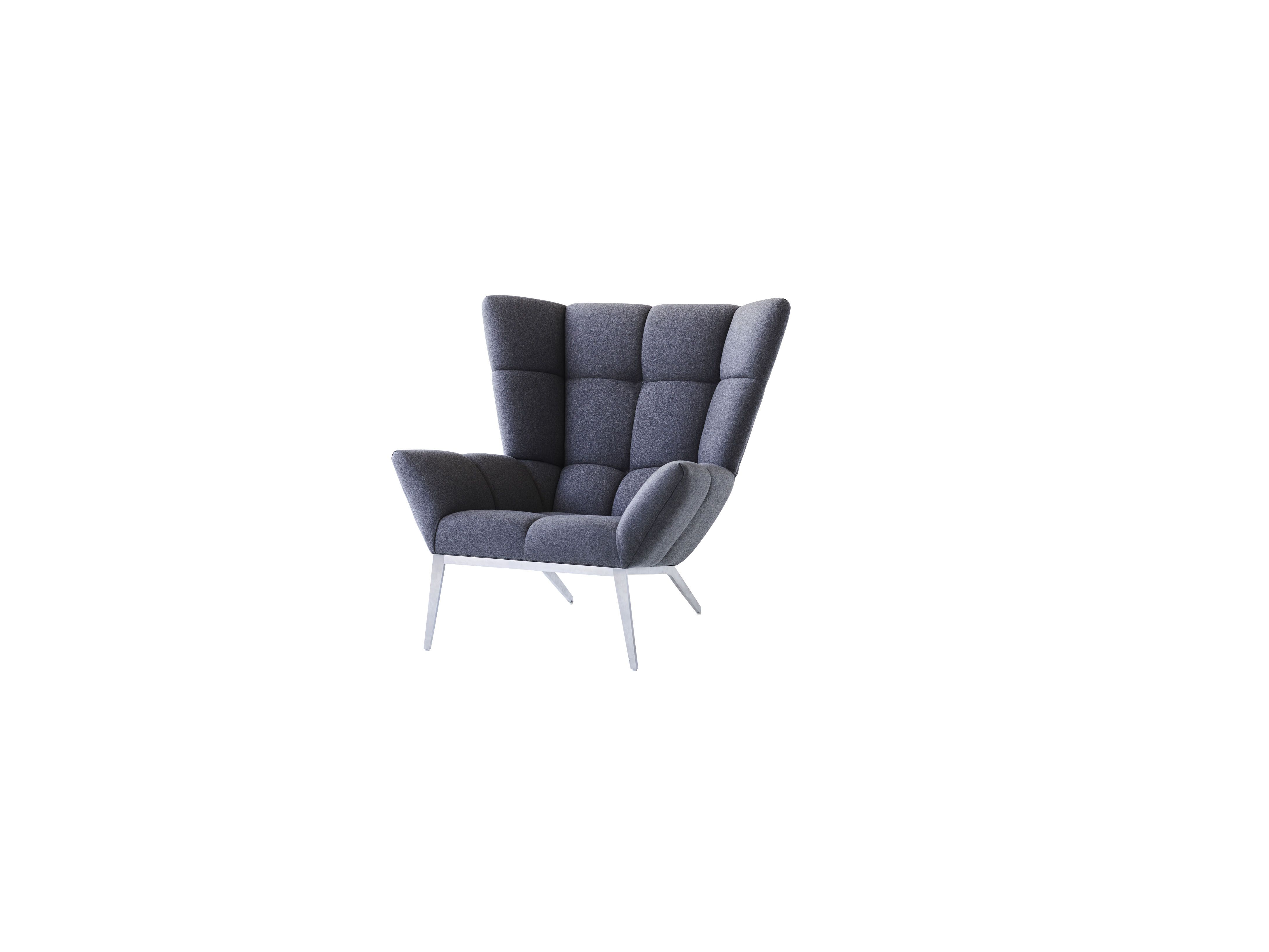 Leather Wingback Chair For Sale Best Wingback Chairs Modern Upholstered Wing Back Chairs