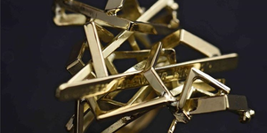 winnaars-gouden-televizier-ring-gala