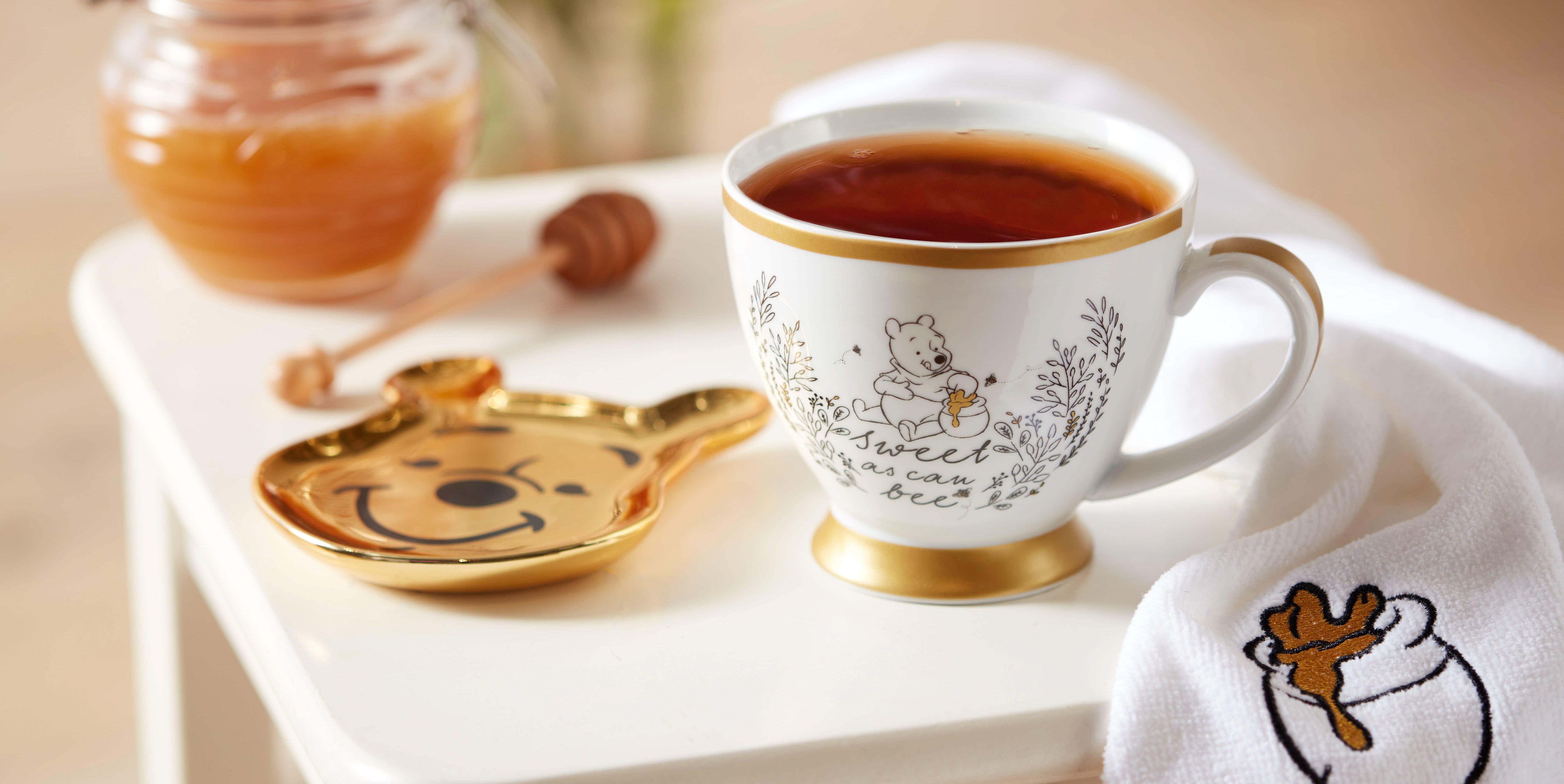 Primark Winnie The Pooh
