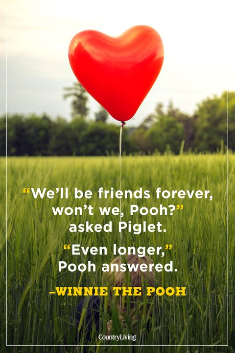 Best Winnie The Pooh Quotes Winnie The Pooh Friendship And Love Quotes New Winnie The Pooh Quote About Friendship